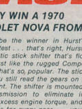 Hurst_Hit_the_Jackpot_1970_Nova_From_SuperStock_June_19707