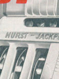 Hurst_Hit_the_Jackpot_1970_Nova_From_SuperStock_June_19709