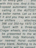 Hurst_Hit_the_Jackpot_1970_Nova_From_SuperStock_June_197013