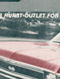 Hurst_Hit_the_Jackpot_1970_Nova_From_SuperStock_June_197025