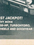 Hurst_Hit_the_Jackpot_1970_Nova_From_SuperStock_June_197031